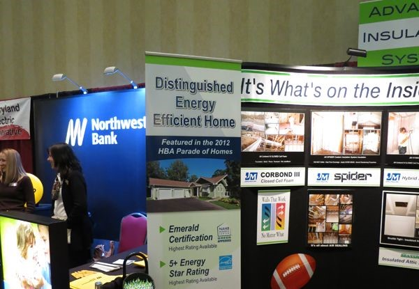 - Image360-Traverse-City-MI-Pop-Up-Booth-Advancedinsulation