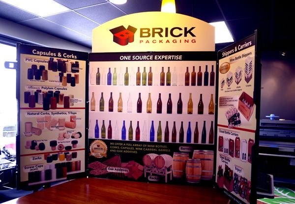 - Image360-Traverse-City-MI-Table-Top-Display-Brick-Packaging