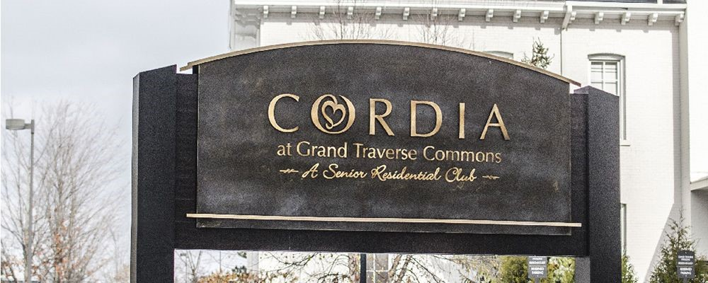 Image360-Traverse-City-MI-Monument-Cordia