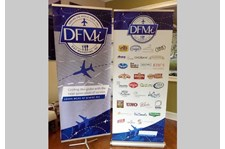 - Image360-Tucker-GA-Banner-Stands-Advertising-Dmfi