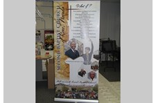 - Image360-Tucker-GA-Banner-Stand-Religous-Second-Baptist-Church