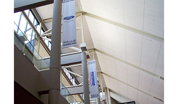 - Image360-Tucker-GA-Boulevard-Banners-Ford