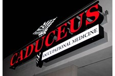 - Image360-Tucker-GA-Channel-Letters-Healthcare-Caduceus