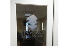 - Image360-Tucker-GA-Window-Graphics-Enviro