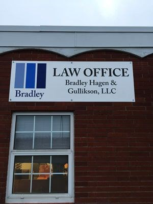 Exterior outdoor signs signage image360 woodbury for Exterior office signs