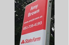 - Image360-Woodbury-IlluminatedPylonSigns-PropertyManagement