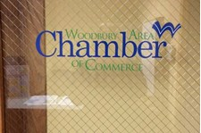 - Image360-Woodbury-WindowGraphics-ProfessionalServices