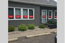 - Image360-Woodbury-WindowGraphics-PropertyManagement