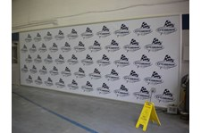 step and repeat banner rochester ny
