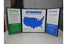 tabletop stand for healthcare rochester ny