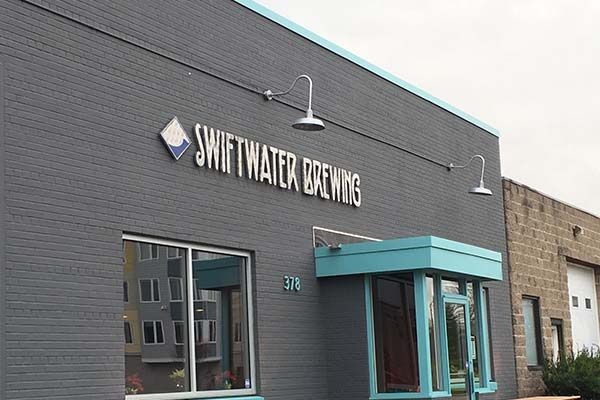 Image360-RochesterNY-Dimensional Signage- Swiftwater Brewing.jpg