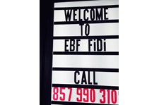 illuminated signs, marquee signs, vintage signs, neon signs