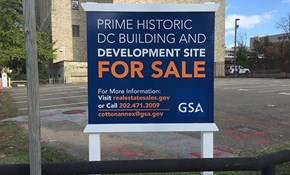 Property Management & Apartment Signs - Graphics and Display ...