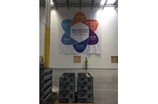 Massive_Warehouse_Banner_Acworth