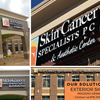 FEATURED PROJECT - Skin Cancer Specialists