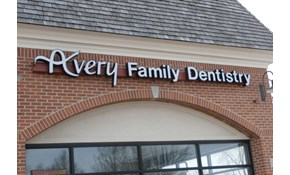 Avery Family Dental