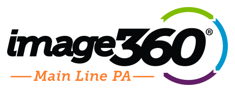 Signs By Tomorrow Rebrands to Image360 – Main Line