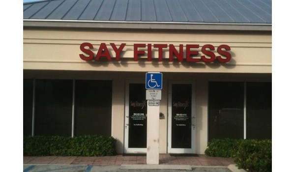 - image360-boca-raton-channel-letters-say-fitness