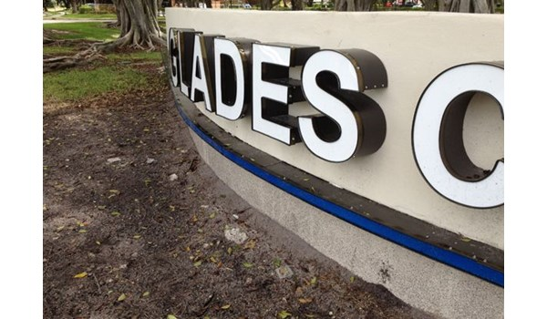 - image360-boca-raton-illuminated-channel-letters-glades3