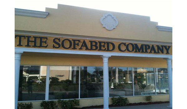 - image360-boca-raton-illuminated-channel-letters-sofabed