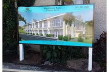 - image360-boca-raton-custom-postandpanel-retail4