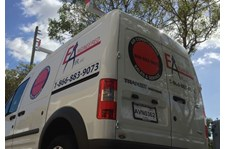- image360-bocaraton-vehicle-graphics-lettering-ea-engineering2