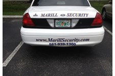 - image360-bocaraton-vehicle-graphics-lettering-marill-security