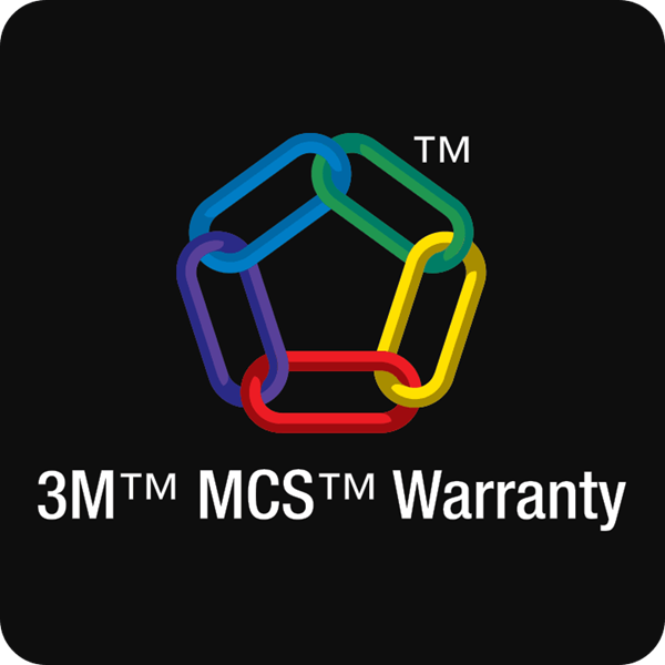 Image360 Dulles Now Qualified To Offer The 3M MCS Warranty